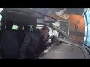 Актеры Коляда театра засняли на видео как дарят драматургу автомобиль