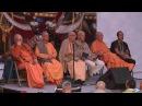 09 08 2016 Srila Prabhupada Katha with HH BB Govinda Swami Baltic VSF