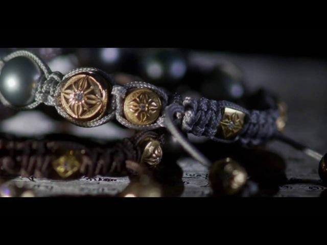 Shamballa Jewels Story
