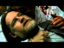 Sons of Anarchy - Important deaths in Wolfsangel