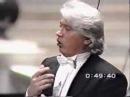 Д. Хворостовский Ария Риголетто | D. Hvorostovsky Aria Rigoletto
