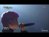 B.A.P Wake Me Up - ZELO's Rap Compilation