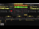 Mixxx 2 0 0 Open source computer program for DJing music Download Software Preview