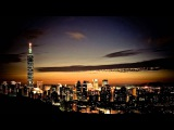Aeron Aether feat. Catherine - Twilight (Mango Presents Tokyo Bay Cruise Remix) Morphosis Records