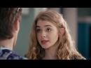 ▶️ Любовь как стихийное бедствие 3 и 4 серия Мелодрама Фильмы и сериалы Русские мелодрамы