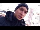 Пояснил за Зиловские колеса на Десятикубовку