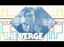 Bill Gates how mobile banking can change the lives of the poor V1