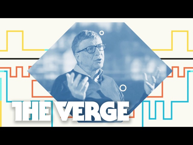 Bill Gates: how mobile banking can change the lives of the poor (V1)