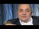 Суворов: Литвиненко Путина в гомосексуальной педофилии обвинил