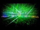 Techno 90'S 【Hands up, Eurodance,Trance,Dance】* MegaMix *