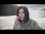 Laura Pausini - Non