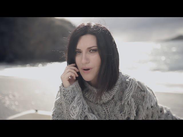 Laura Pausini - Non è detto (Official Video)