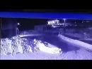 Видео опровергающее ложь о загрызании Олега Шушунова собаками