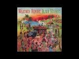 Weather Report - Black Market (1976) Full Album