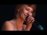 концерт Disco-90 в Адмирале - Юбилей гр. МИШЕЛЬ и ШАН-ХАЙ (5 часть) 2012 год
