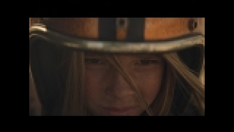 "Audi DriveProgress Big Game Campaign: ""Daughter"""