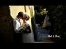 Vlad Elena. Свадьба на Крите. Греция