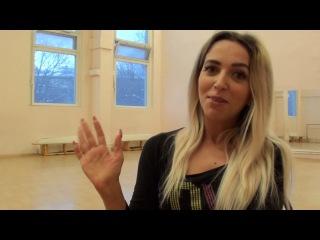 ВОСТОЧНЫЙ ТАНЕЦ видеоблог №15 Конкурсы как показатель уровня педагога