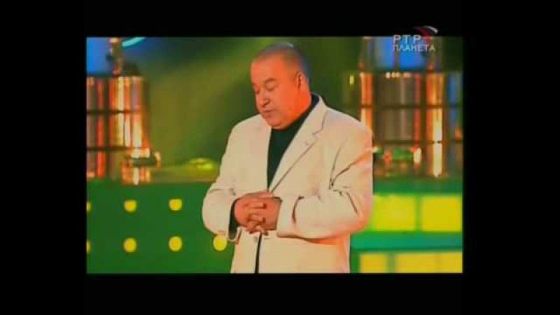 16 Игорь Маменко Дух земли