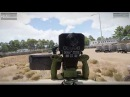ArmA 3 COOP Undead Nation Altis