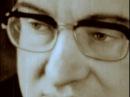 Время Андропова фильм 2-й На посту всемогущего шефа КГБ СССР