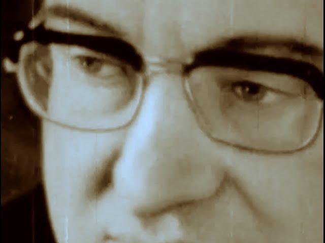 Время Андропова фильм 2 й На посту всемогущего шефа КГБ СССР