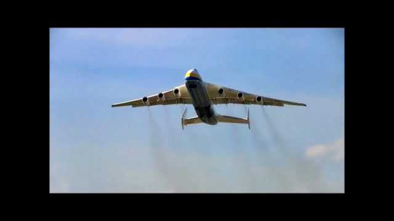 Modern Talking nostalgia 80s Love Fly Gооdbye Big extreme team Jet airliner magic travel mix