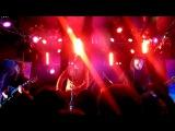 Dark Lunacy - Dolls (live at Tokyo 2017) - DongMT