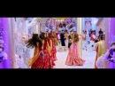 Jalwa OST Jawani Phir Nahi Aani Sexy Sohai Ali Abro dance Top Pakistani Songs