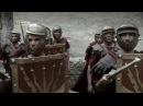 Тайны истории - Александр Македонский - 2011