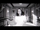 [ TEASER ] T-ARA - NUMBER 9 RUSSIAN COVER BY 8CHAN