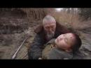 Военный фильм Снайпер Якут 2016 фильмы о войне новые русские