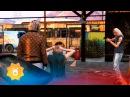 GTA 5 ROLEPLAY YDDYRP 90 - СТАТИСТИКА ПРОДАЖ ПРЕСТУПНИК