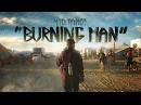 Что такое BURNING MAN