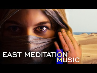 Relaxing Arabic Music ● Age of Mirage ● Meditation Yoga Music for Stress Relief, Healing, Relax, SPA