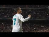 Cristiano Ronaldo - All 20 Goals so far in 2017/2018