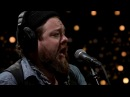 Nathaniel Rateliff the Night Sweats - You Worry Me (Live on KEXP)