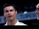 Cristiano Ronaldo ● All 17 Goals vs Barcelona ???
