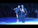 Showdance by Riccardo Cocchi Yulia Zagoruychenko