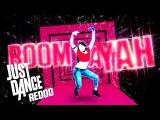 Boombayah by BLACKPINK Just Dance 2018 Fanmade by Redoo