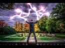Электричество это жизнь, и польза заземления! Валентин Трум и здоровье.