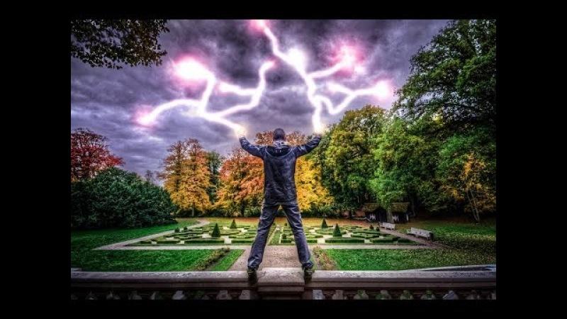 Электричество это жизнь и польза заземления Валентин Трум и здоровье