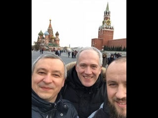 baptist_ru video