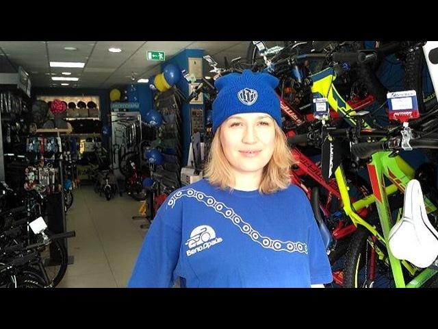 Ekb.velodrive.ru video