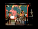 The Knack - My Sharona ( Original Footage At Szene '79 German TV 45 Rpm Remastered )