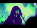 L.A. Witch Drive Your Car Live - Teragram Ballroom