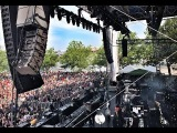 Flogging Molly - Full Set (Live from 2017 Bunbury Music Festival)