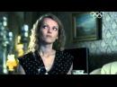 Дождаться любви 2014 3 часовая мелодрама фильм кино сериал