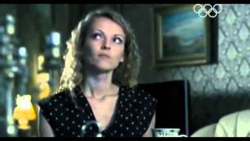 Дождаться любви (2014) 3-часовая мелодрама фильм кино сериал