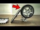 MOST AMAZING Chain Reaction Machine / Mechanism Videos - Domino Effect - Rube Goldberg